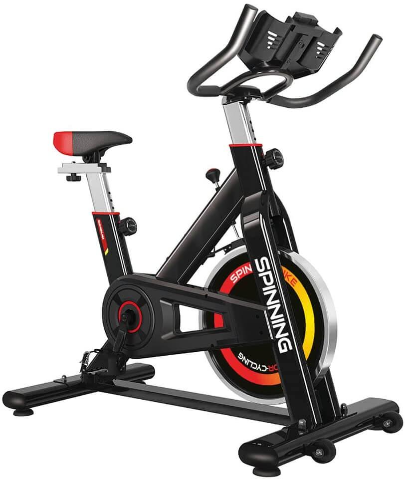 Accesorios Bicicletas spinning